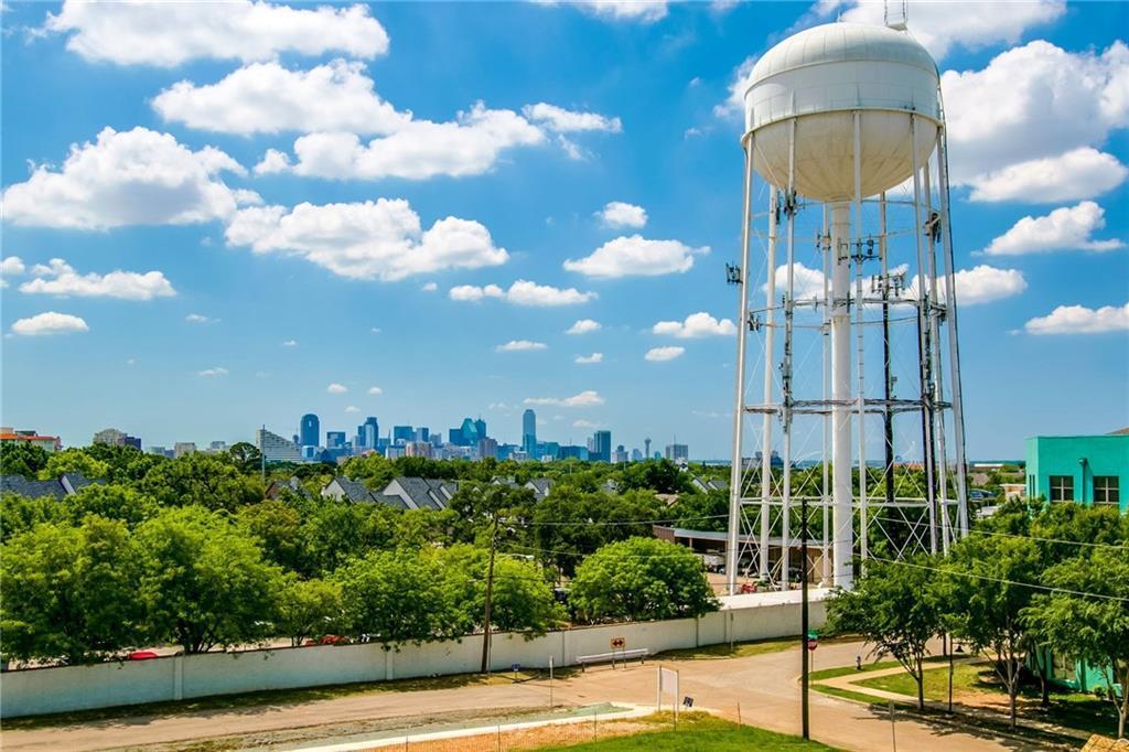 Sold Property   5144 Artemesia Lane Dallas, Texas 75209 19