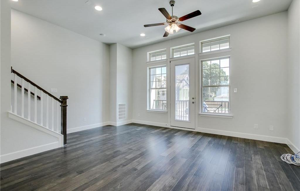 Sold Property   5144 Artemesia Lane Dallas, Texas 75209 2