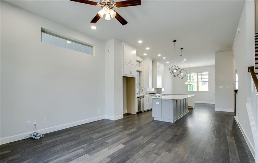 Sold Property   5144 Artemesia Lane Dallas, Texas 75209 3