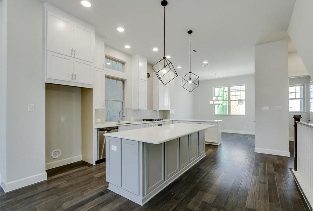 Sold Property   5144 Artemesia Lane Dallas, Texas 75209 4