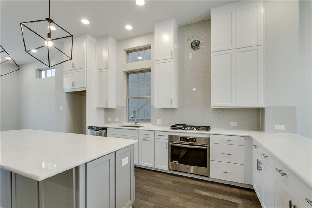Sold Property   5144 Artemesia Lane Dallas, Texas 75209 5