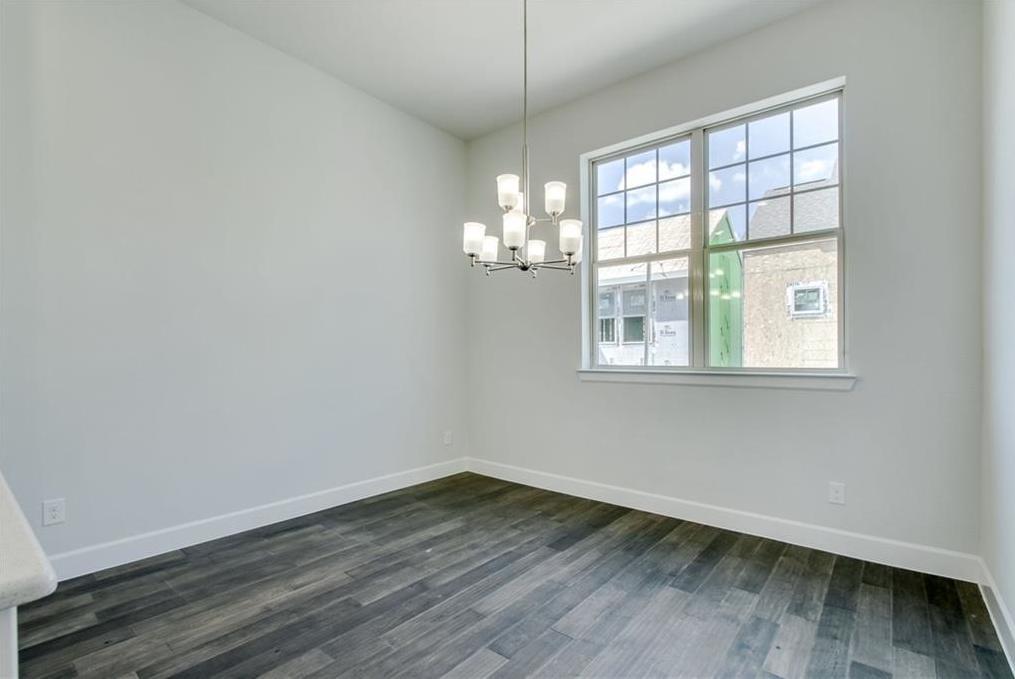 Sold Property   5144 Artemesia Lane Dallas, Texas 75209 6
