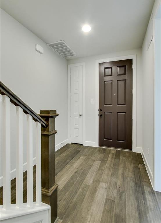 Sold Property   5144 Artemesia Lane Dallas, Texas 75209 7