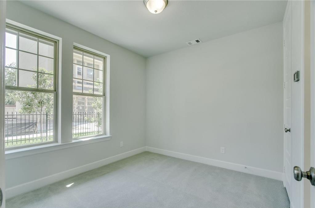 Sold Property   5144 Artemesia Lane Dallas, Texas 75209 8