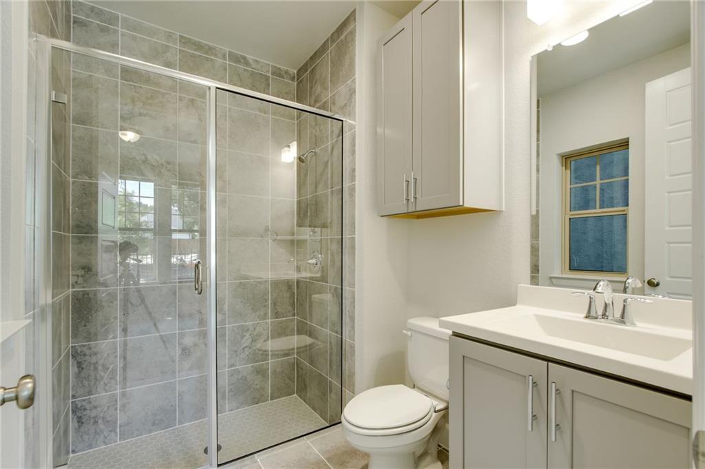 Sold Property   5144 Artemesia Lane Dallas, Texas 75209 9