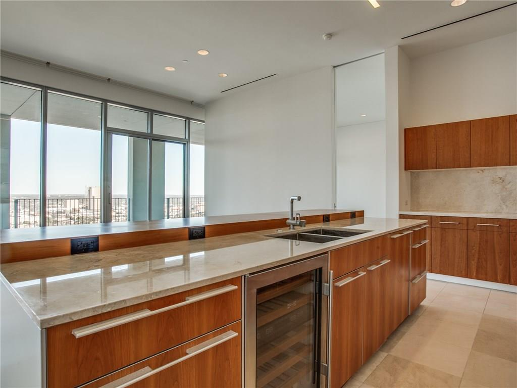 Sold Property | 1717 Arts Plaza #2004 Dallas, Texas 75201 9