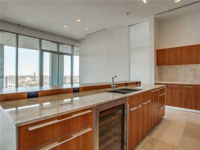 Sold Property | 1717 Arts Plaza #2004 Dallas, Texas 75201 9