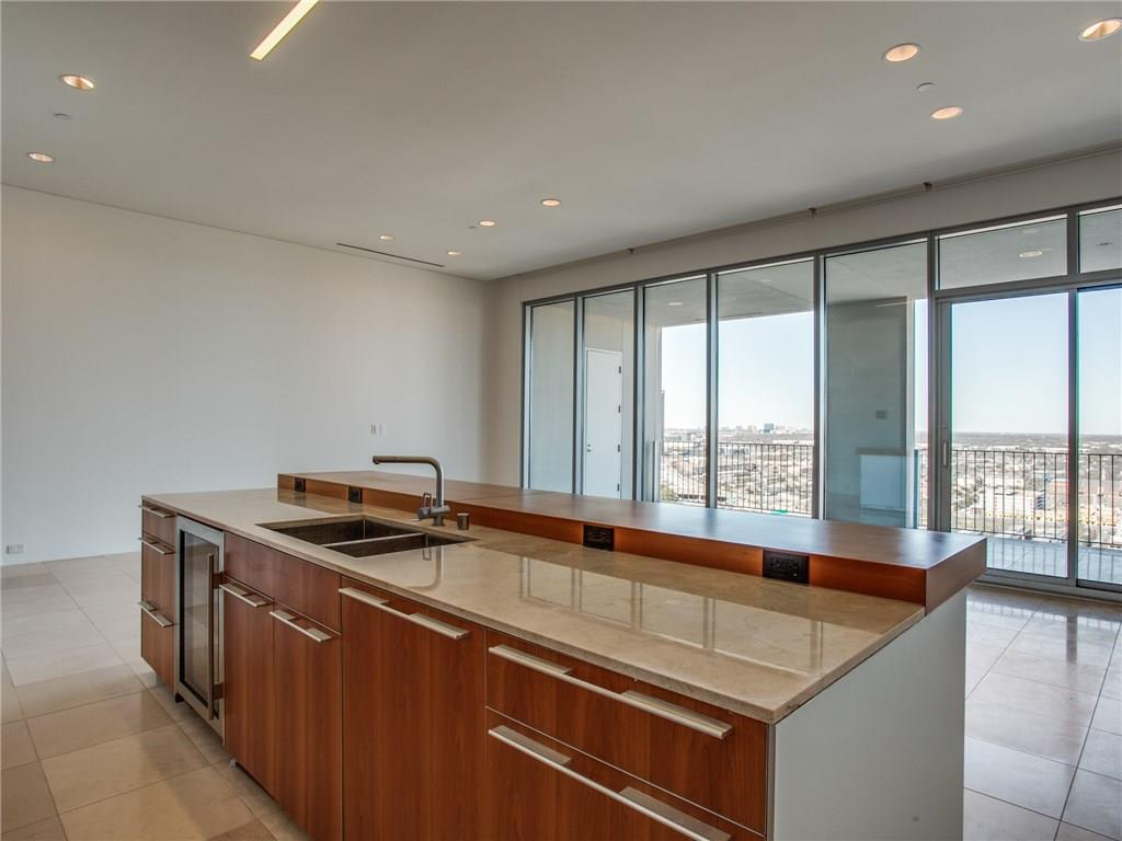 Sold Property | 1717 Arts Plaza #2004 Dallas, Texas 75201 10