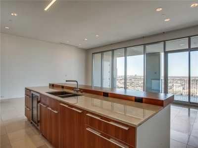 Sold Property | 1717 Arts Plaza #2004 Dallas, Texas 75201 10