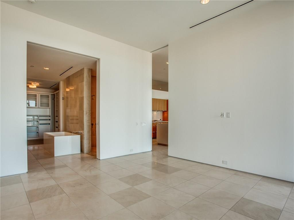Sold Property | 1717 Arts Plaza #2004 Dallas, Texas 75201 12