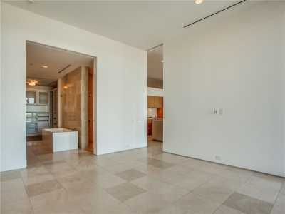 Sold Property | 1717 Arts Plaza #2004 Dallas, Texas 75201 12