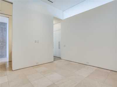 Sold Property | 1717 Arts Plaza #2004 Dallas, Texas 75201 14