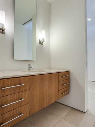 Sold Property | 1717 Arts Plaza #2004 Dallas, Texas 75201 18