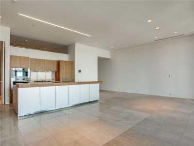 Sold Property | 1717 Arts Plaza #2004 Dallas, Texas 75201 1