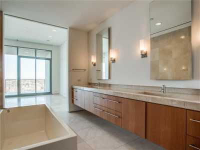 Sold Property | 1717 Arts Plaza #2004 Dallas, Texas 75201 21