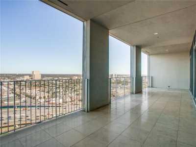 Sold Property | 1717 Arts Plaza #2004 Dallas, Texas 75201 22