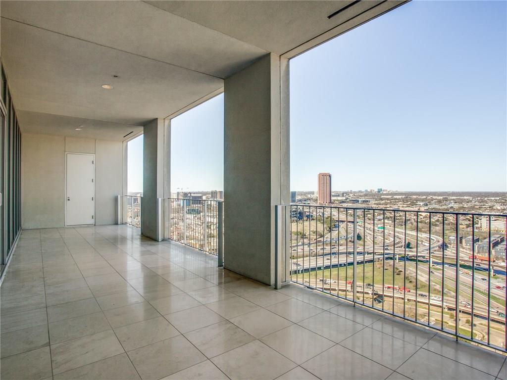 Sold Property | 1717 Arts Plaza #2004 Dallas, Texas 75201 23
