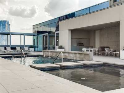 Sold Property | 1717 Arts Plaza #2004 Dallas, Texas 75201 27