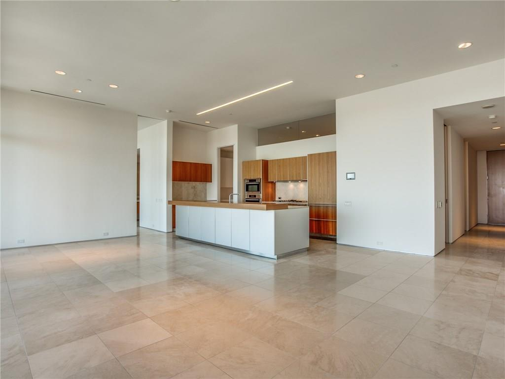 Sold Property | 1717 Arts Plaza #2004 Dallas, Texas 75201 2