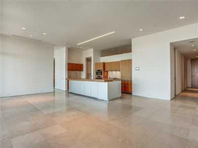 Sold Property | 1717 Arts Plaza #2004 Dallas, Texas 75201 2