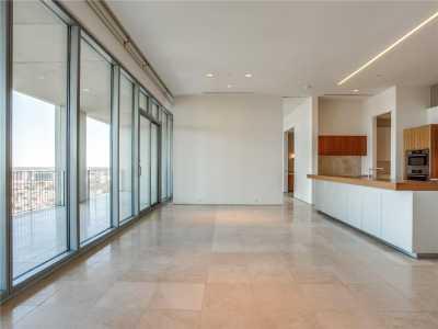 Sold Property | 1717 Arts Plaza #2004 Dallas, Texas 75201 3