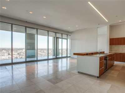 Sold Property | 1717 Arts Plaza #2004 Dallas, Texas 75201 4