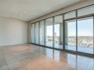 Sold Property | 1717 Arts Plaza #2004 Dallas, Texas 75201 5