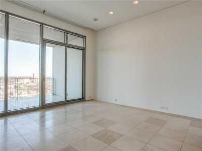 Sold Property | 1717 Arts Plaza #2004 Dallas, Texas 75201 6
