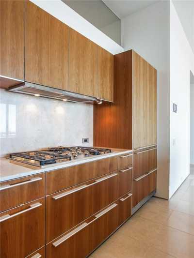 Sold Property | 1717 Arts Plaza #2004 Dallas, Texas 75201 7