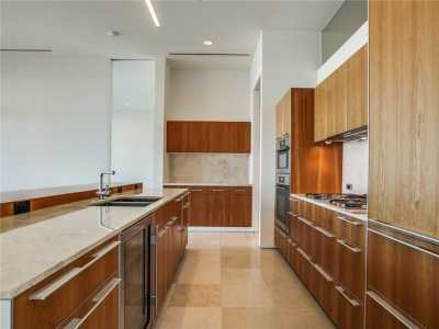 Sold Property | 1717 Arts Plaza #2004 Dallas, Texas 75201 8
