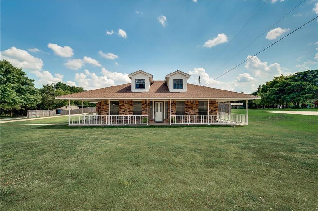 Sold Property | 1135 Rocky Brook Drive Cedar Hill, Texas 75104 2