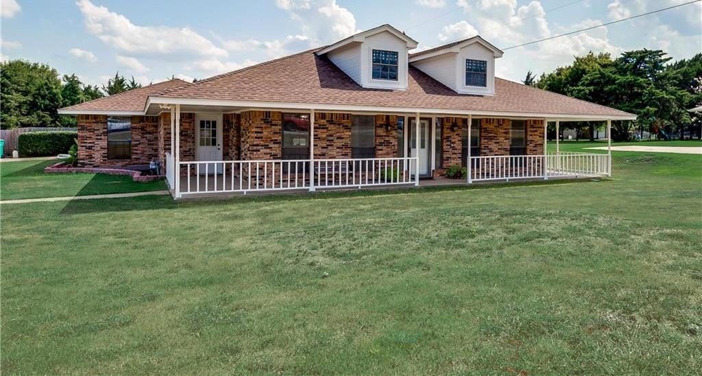 Sold Property | 1135 Rocky Brook Drive Cedar Hill, Texas 75104 3