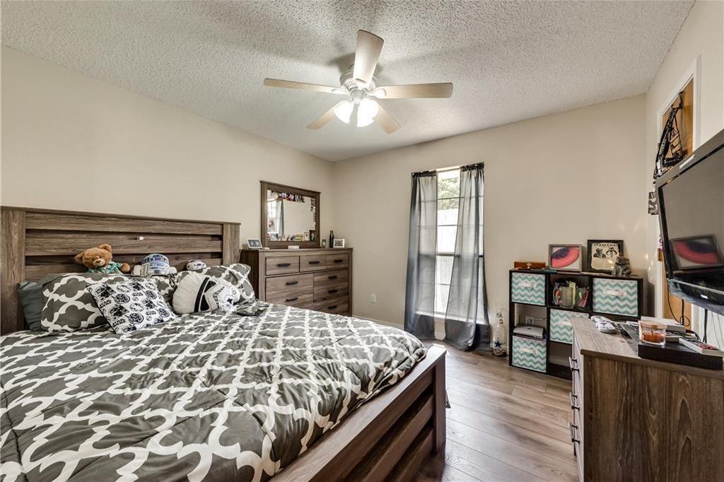 Sold Property | 1135 Rocky Brook Drive Cedar Hill, Texas 75104 11
