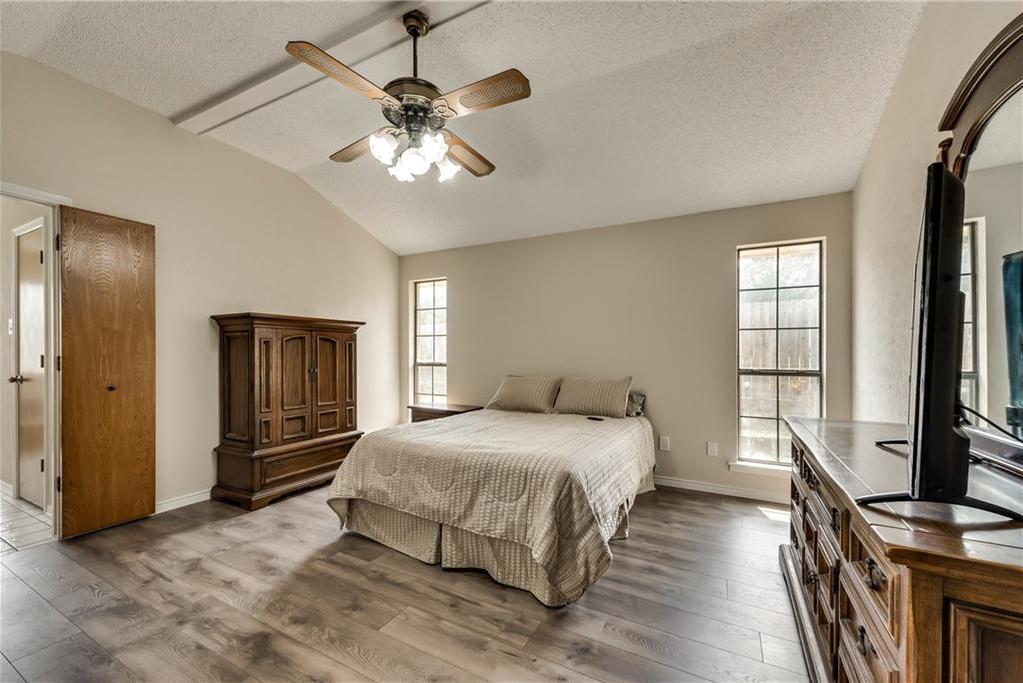Sold Property | 1135 Rocky Brook Drive Cedar Hill, Texas 75104 13