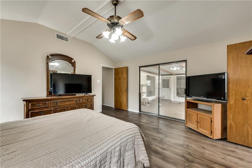 Sold Property | 1135 Rocky Brook Drive Cedar Hill, Texas 75104 14