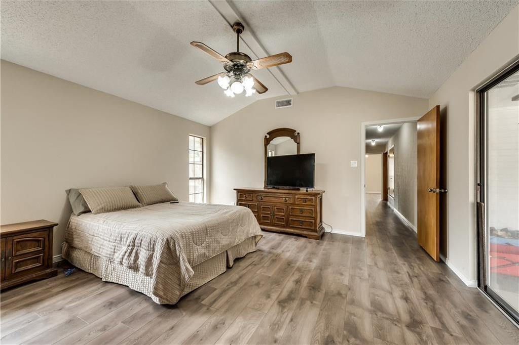 Sold Property | 1135 Rocky Brook Drive Cedar Hill, Texas 75104 15