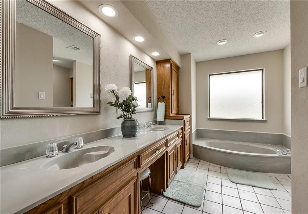Sold Property | 1135 Rocky Brook Drive Cedar Hill, Texas 75104 16