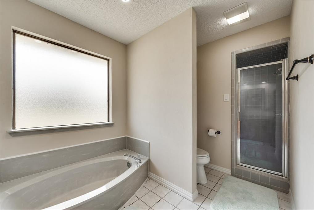 Sold Property | 1135 Rocky Brook Drive Cedar Hill, Texas 75104 17