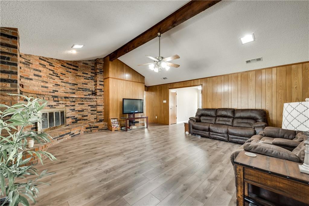 Sold Property | 1135 Rocky Brook Drive Cedar Hill, Texas 75104 18