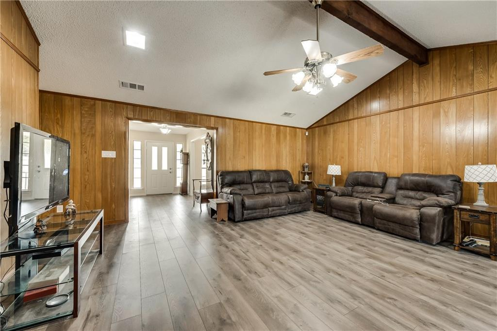 Sold Property | 1135 Rocky Brook Drive Cedar Hill, Texas 75104 19