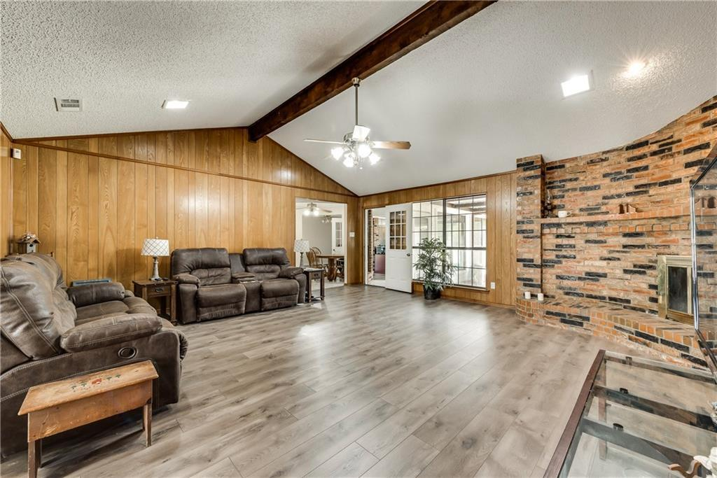 Sold Property | 1135 Rocky Brook Drive Cedar Hill, Texas 75104 20