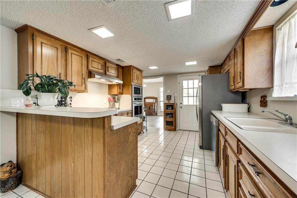 Sold Property | 1135 Rocky Brook Drive Cedar Hill, Texas 75104 21
