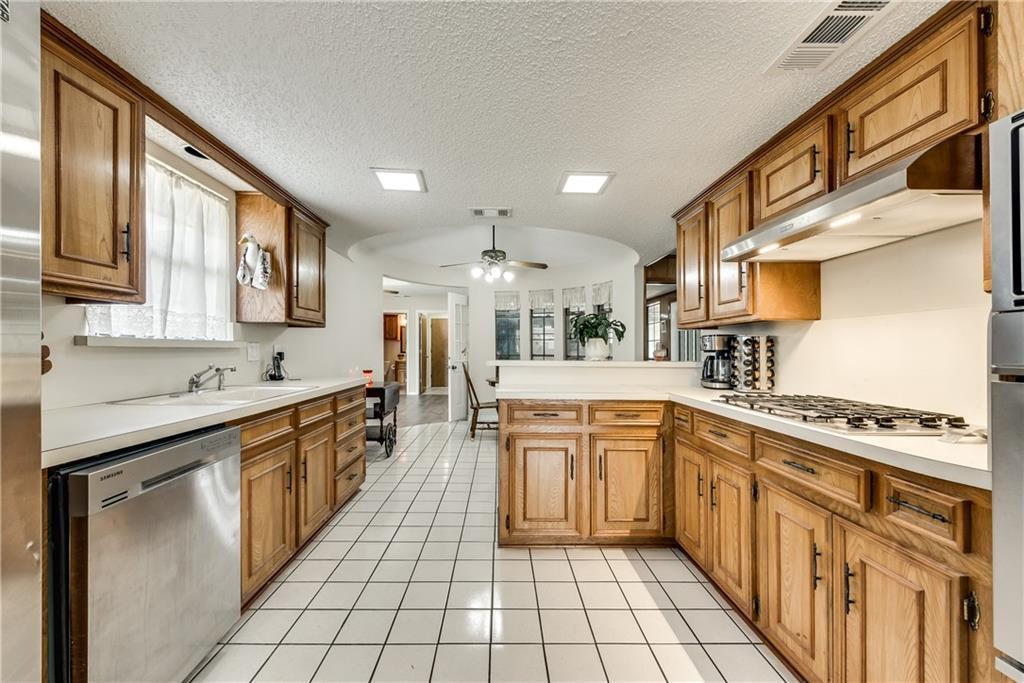 Sold Property | 1135 Rocky Brook Drive Cedar Hill, Texas 75104 22