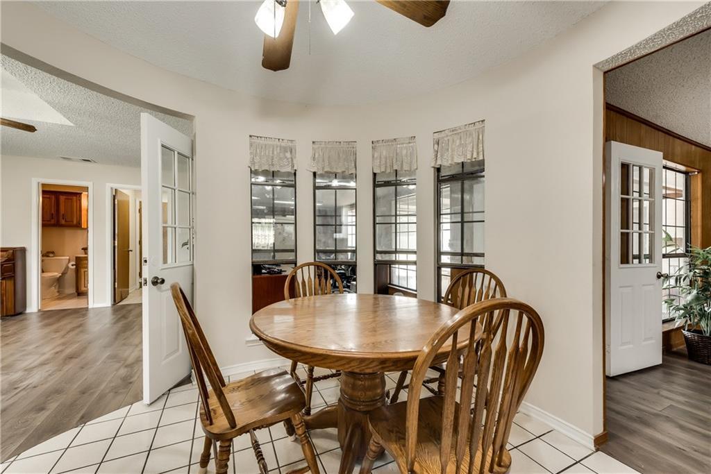 Sold Property | 1135 Rocky Brook Drive Cedar Hill, Texas 75104 23