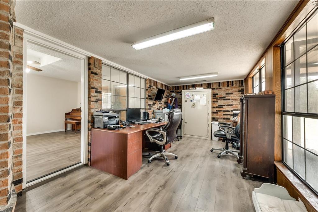Sold Property | 1135 Rocky Brook Drive Cedar Hill, Texas 75104 24