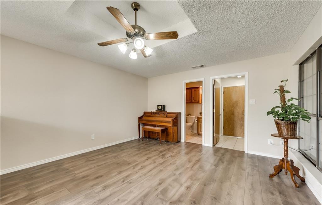 Sold Property | 1135 Rocky Brook Drive Cedar Hill, Texas 75104 25