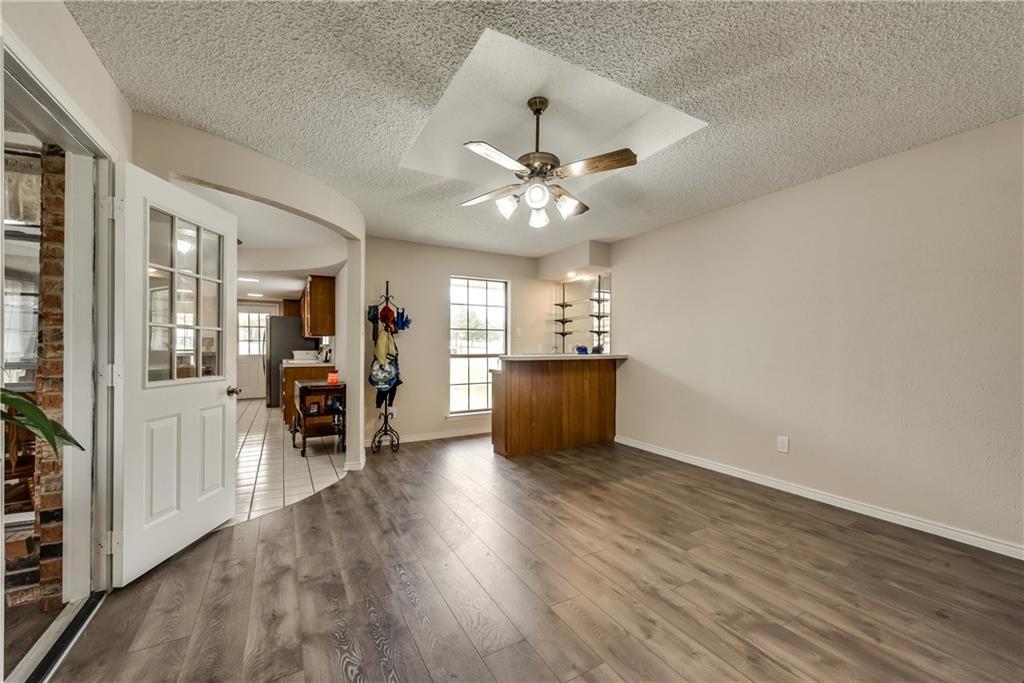 Sold Property | 1135 Rocky Brook Drive Cedar Hill, Texas 75104 26