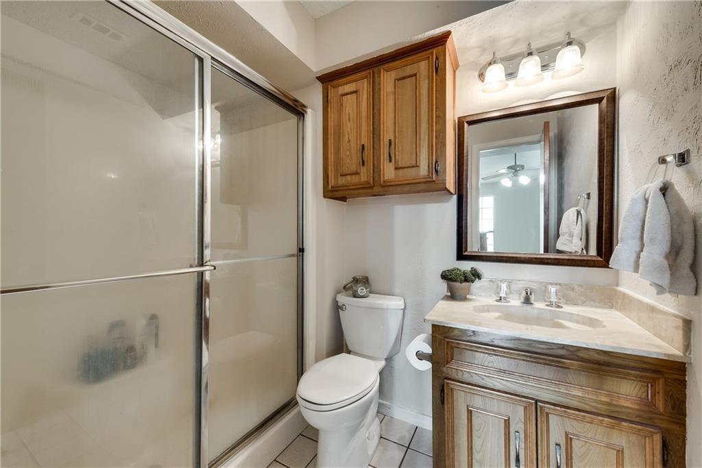 Sold Property | 1135 Rocky Brook Drive Cedar Hill, Texas 75104 27