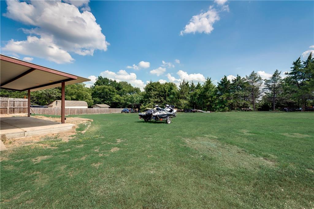 Sold Property | 1135 Rocky Brook Drive Cedar Hill, Texas 75104 28