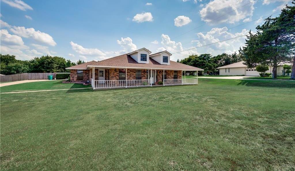 Sold Property | 1135 Rocky Brook Drive Cedar Hill, Texas 75104 4